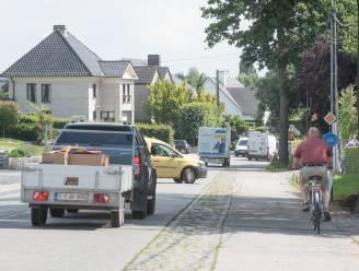 Werkzaamheden Graaf van Landaststraat starten volgende week: een half jaar verkeershinder