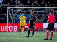 Zoet na ongelukkig debuut bij Utrecht: Onderlinge afstemming moet beter