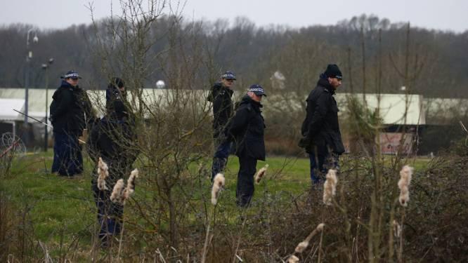"""""""Événement grave"""" à Londres: un policier accusé du meurtre d'une jeune femme disparue"""
