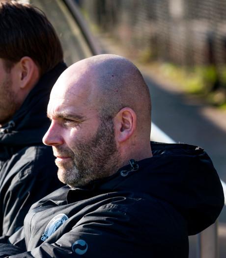 Trainercaroussel: in Wageningen nog vier vacatures