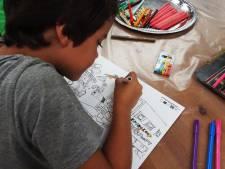 22.000 Amersfoortse kinderen ontvangen dit jaar ZomerPretPas