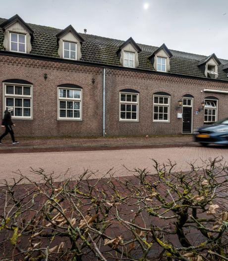 Bouw van Huiskamer Bakel lijkt al gegund