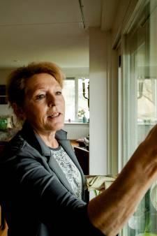 Amersfoort verliest miljoenen euro's door peperdure huishoudelijke zorg: bezuinigingen liggen op de loer