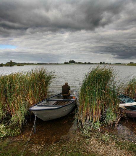 SGP pleit voor openhouden Maneswaard: 'Afsluiten voor watersporters is te rigoureus'