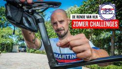 Stel je fiets juist af en laat je ondergoed thuis: Tom Boonen verklapt hoe je fietskwaaltjes voorkomt