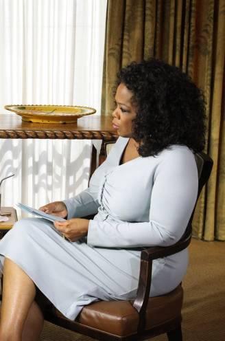 Nu ze prins Harry en Meghan Markle heeft gestrikt: dit waren de strafste interviews op de sofa van Oprah Winfrey