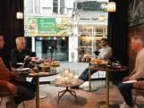 "Marc Degryse over periode als sportleider bij Club Brugge: ""Weinig behoefte om er over te praten"""