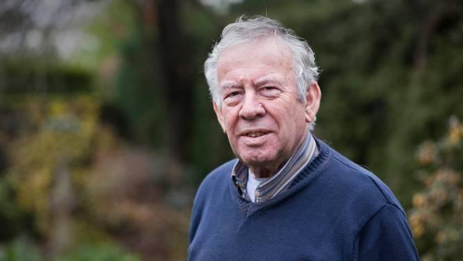 Ad Lansink verliet óók het CDA, maar keerde weer terug: 'Omtzigt wordt te veel de hemel in geprezen'