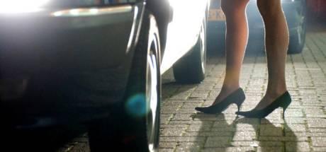 Utrechtse tippelzone blijft voorlopig dicht: coronamaatregelen zijn nog niet rond