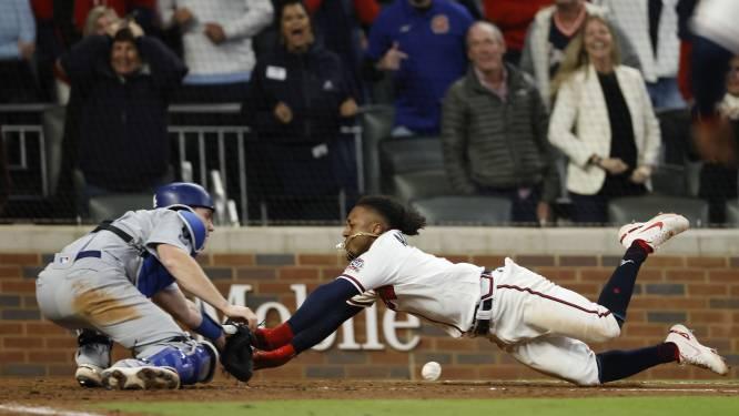 Waarom we in de World Series allemaal moeten letten op deze man