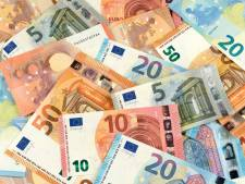 Drugs en half miljoen cash in Tilburgse woning: eis 4 jaar