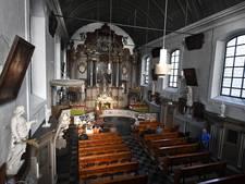 Kloosters en kerkje Velp krijgen opknapbeurt