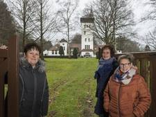 Tien jaar Kerstkransje Haarle: 'Wandeling met gouden randje'