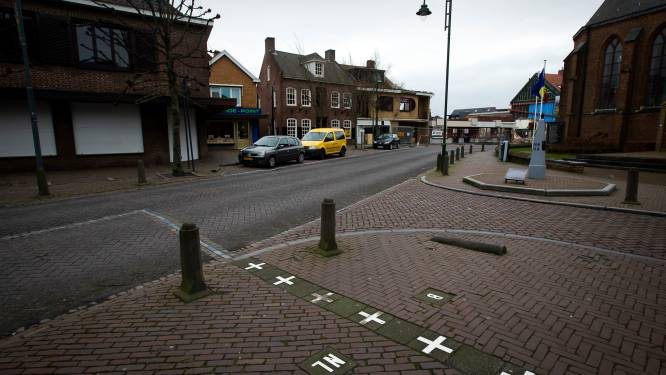 Eén op vier Vlaamse gemeenten bespaart op investeringen door coronacrisis: gemeenten in Noorderkempen kijken kat uit de boom