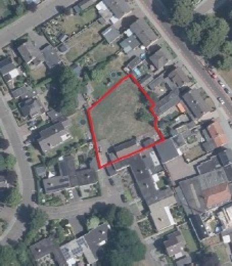 Elf buren keerden zich tegen nieuwbouwplan in Deurnese wijk. Nu is de lucht opgeklaard