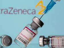 """Le syndrome de Guillain-Barré comme effet secondaire """"très rare"""" du vaccin AstraZeneca"""