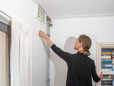 Lucht in huis vaak ongezond, blijkt uit groot onderzoek van TNO