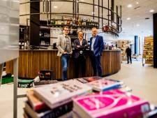 Oisterwijk breekt met VVV: college kiest voor citymarketing