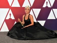Deux chiens de Lady Gaga enlevés à Hollywood: leur gardien blessé par balle