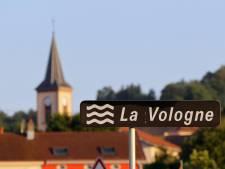 TF1 prépare une mini-série sur l'affaire Grégory