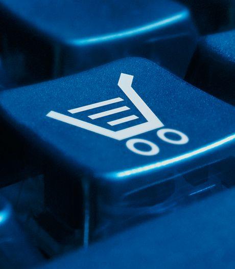 IT-bedrijf schiet Helmondse winkels en horeca te hulp met gratis webshop