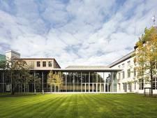 Het Noordbrabants Museum investeert miljoenenopbrengst Bosch-expositie in nieuwe ambities