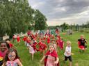 Kleuterschool Pieternel