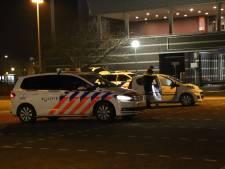 Nieuws gemist? Aanleiding fatale steekpartij Lelystad bekend en kroeg in Wijhe 'open'. Dit en meer in jouw overzicht