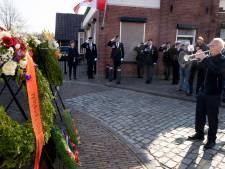 Elburg vindt ternauwernood trompettist voor oorlogsherdenking