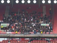 FC Twente voert veranderingen door in stadion