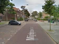 Maandenlang geen verkeer in Mijnbouwstraat door werkzaamheden aan riool