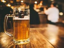 """Le Brexit, un goût d'inconnu pour la bière belge: """"Nous verrons l'impact dans quelques mois"""""""