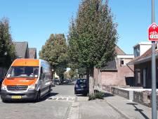 Verzet Besoyensestraat leidt tot andere snelfietsroute