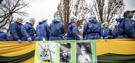 'Sterke stijging van meldingen discriminatie door coronapandemie'