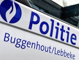 """Open Vld weigert naar fysieke bijeenkomst politieraad te komen: """"Verkeerd signaal"""""""