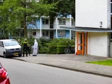Overleden persoon aangetroffen in Apeldoornse woning: 'Vermoedde al dat er iets aan de hand was'