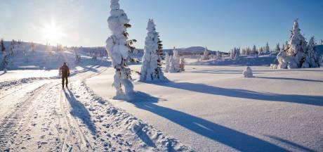 La neige est enfin tombée: 9 centres de ski ouvrent leurs portes ce jeudi