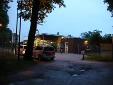 Hof: celstraf voor agressieve Syriër in AZC Overloon