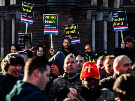 KOZP moet op zoek naar nieuwe demonstratieplek: 'Kinderfeest moet niet in gedrang komen'