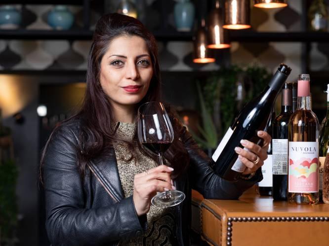 """Onze huissommelier proeft 12 festivalwijnen van Delhaize: """"Amper 5,99 euro voor een heerlijke roséwijn voor de lente"""""""