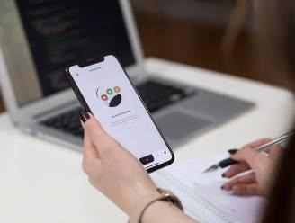 Op zoek naar de beste smartphone? Dit zijn momenteel de uitblinkers