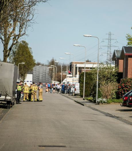 Vier mannen uit Grave en Arnhem runden drugslab in Didam: aanklager eist celstraffen tot 5 jaar