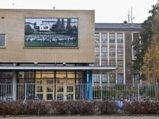 School krijgt drie ton cadeau van ict-bedrijf Afas