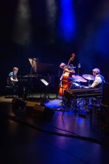 Beaux Jazz in Breda krijgt 'eindelijk' mooi bedrag uit provinciale 'impulspot'