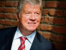 Burgemeester Bergen op Zoom voert druk op om nieuw Bravis ziekenhuis binnen te halen