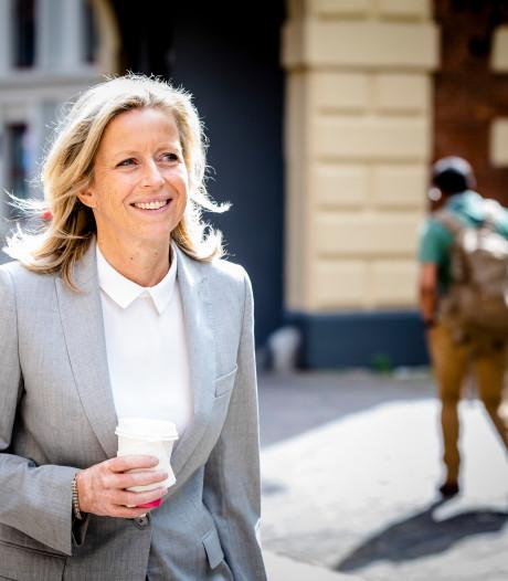 Minister heeft wel oren naar landelijke 'Funda' voor sociale huurwoningen