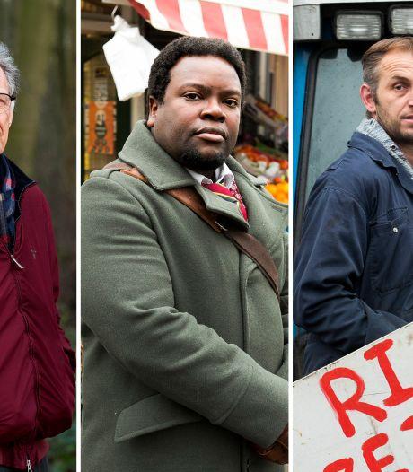 Dit is waarom deze actievoerders dit jaar demonstreerden in Utrecht: 'We worden voor de gek gehouden'