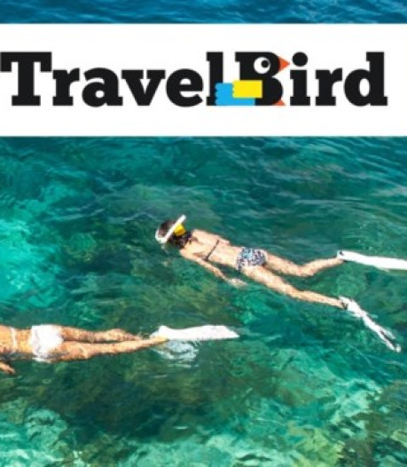 Travelbird maakt doorstart onder Britse vleugels