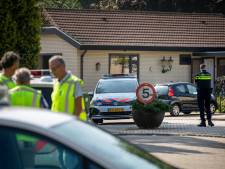 Bewoners Deutersestraat bij het gerechtshof: 'Eerlijk verdiend met venten'