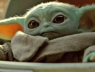 Baby Yoda onder de kerstboom? Disney ruikt geld na succes van schattig wezentje